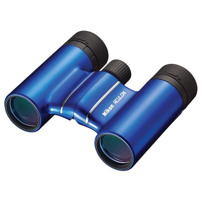 Aculon T01 8X21 Binocular Blue