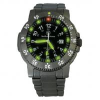 Smith & Wesson Watch Tritium Executive