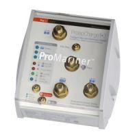 ProMariner ProIsoCharge Battery Isolator 120Amp 1-Alt 3-Bat - 12V
