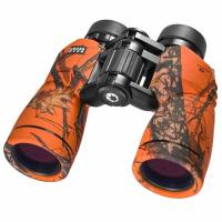 Barska Optics 10x42 WP Crossover Mossy Oak Blaze