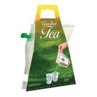 Grower's Cup Gourmet Tea Assorted 3 Pack