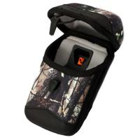 ProCase X-Large Camo PAC Cellphone Case