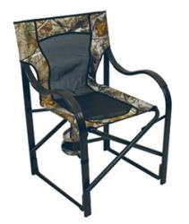 ALPS Mountaineering Camp Chair - Realtree