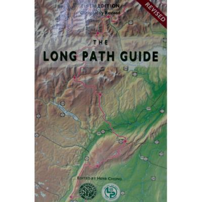Globe Pequot Press Hiking Pennsylvania