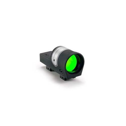 Trijicon TRIJICON - RX34-23: Trijicon 42mm Reflex