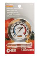 Maverick Oven-Chek Large Dial Thermometer