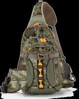 Tenzing TZ 1140 Backpack