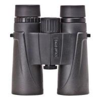 Sheltered Wings Shrike 10 x 42 Roof Prism Binoculars