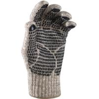 Fox River Ragg Wool Gripper Glove Small