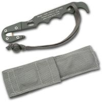 Ontario Knife Company Model 1 Strap Cutter