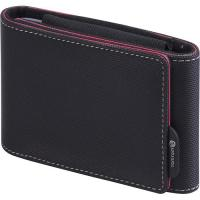 "TomTom Carrying Case for Most 4.3"" and 5"" GPS"