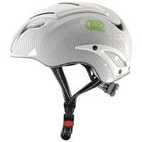 KONG Kosmos Helmet M - White