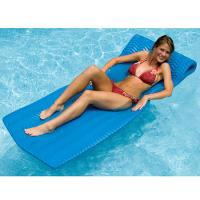 Swimline SofSkin Floating Mattress