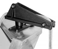 Scotty Products Anchor Lock with 244 Flush Mount