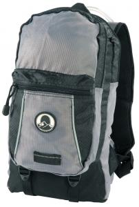 Hydration Packs by Stansport