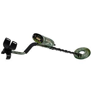 Bounty Hunter Commando Metel Detector