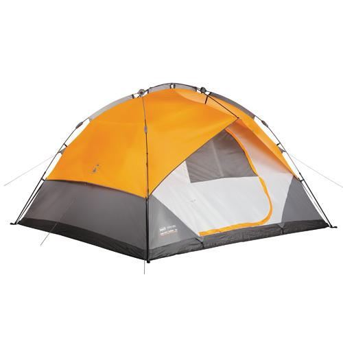 Coleman Instant Dome 7 Integrated Fly