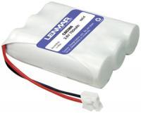 Lenmar CBD366 Generic-Style Battery