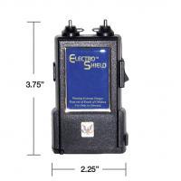 Uzi Compact Stun Device - 350,000 Volt