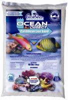 Ocean Direct Sand