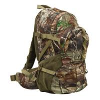 ALPS Mountaineering Dark Timber Backpack, Realtree AP