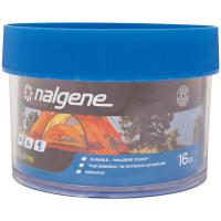 Nalgene Outdoor Storage Wm 16 Oz