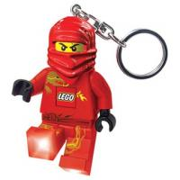 Sun Lego Ninjago Key Light