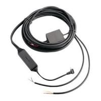 Garmin USB Data Cable - USB for GPS Receiver