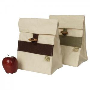Lunch Bags & Totes by Equinox