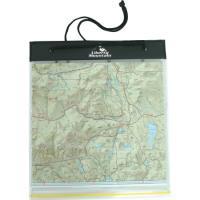 Liberty Mountain Watertight Map Case 11 X 12.5