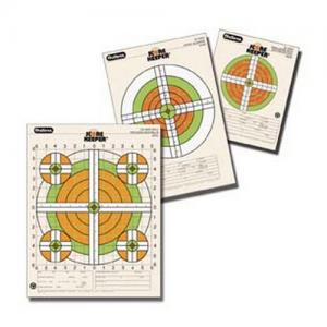 Other Hunting Accessories by Champion Traps & Targets