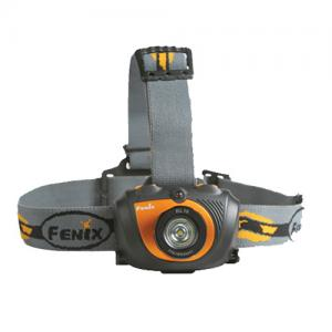 Headlamps by Fenix Outfitters