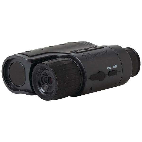 Firefield Ff18065 N Vader Digital Night Vision Monocular