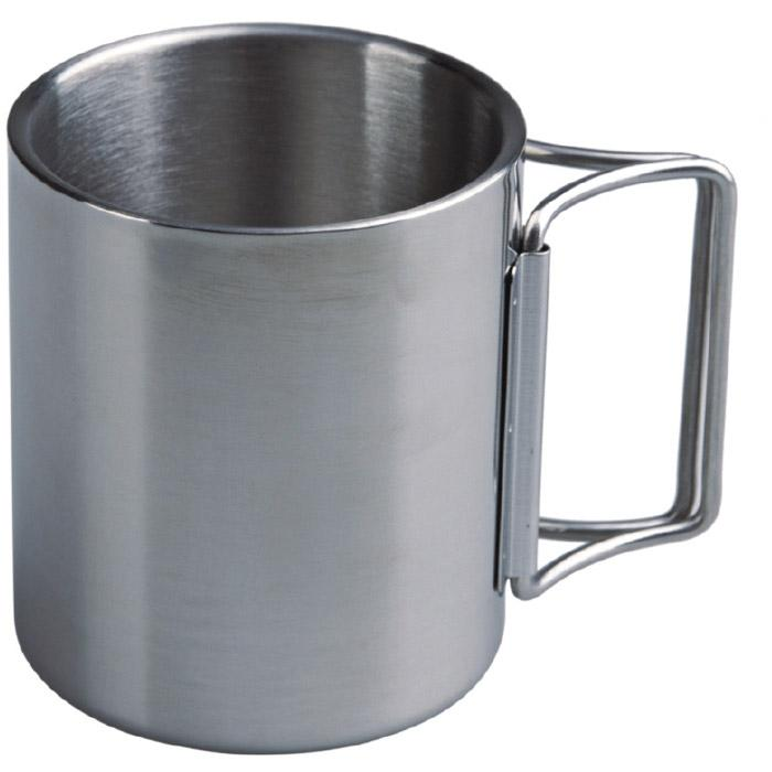 AceCamp Double-Wall Stainless Steel Cup