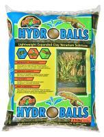 Hydro Balls 2.5lb