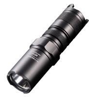 Nitecore MT1C Flashlight, Black, 280lm