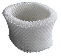 Optimus Replacement Filter for Humidifier Wick