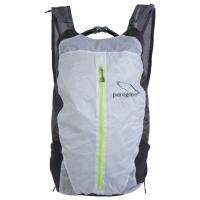 Ul Zip Dry Summit Pack -23L Gr