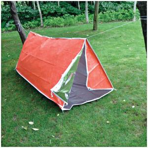 Solo Backpacking Tents by AceCamp