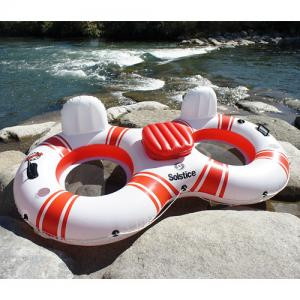 Floats/Loungers by Solstice