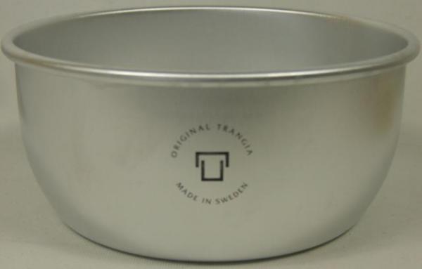 Trangia 27 Ultralight Aluminum Sauce Pan, Outer 1 L