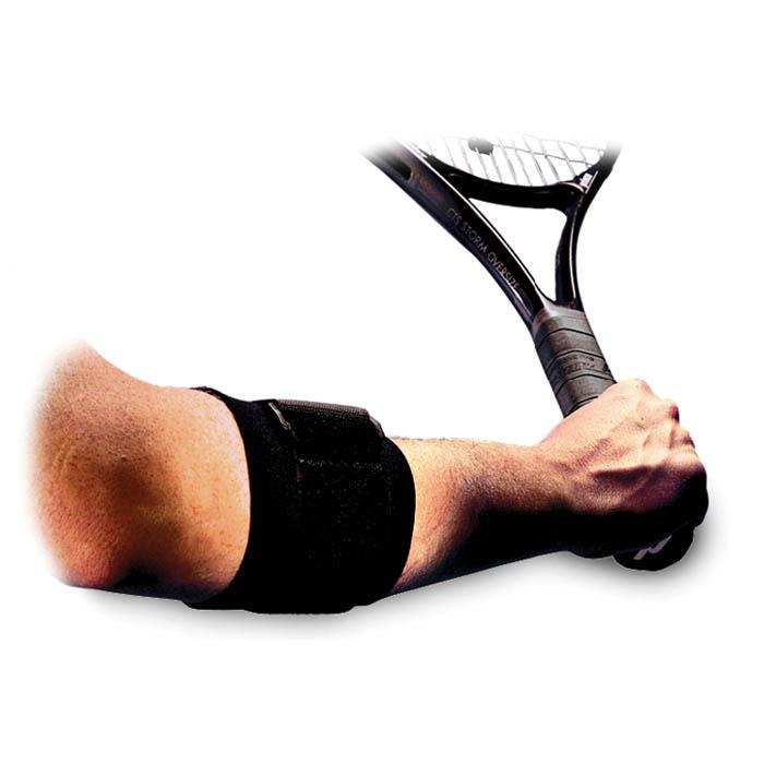 Neoprene Elbow Support Brace