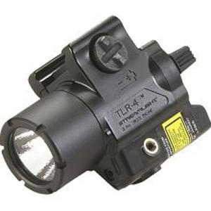 Gun & Rifle Accessories by Streamlight