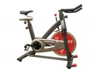 Sunny Health & Fitness SF-B1002 Indoor Cycling Bike