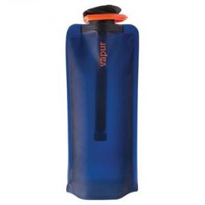 Vapur Microfilter W 1L Eclipse - Blue