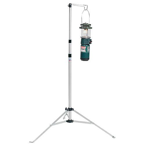 Coleman Multi Purpose lantern Stand