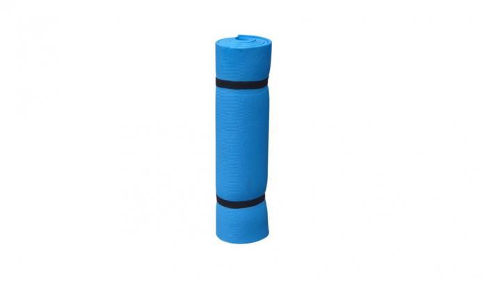 Gigatent Rest n Roll Sleeping Pad, Blue