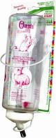 Oasis Rabbit Bottle 32 Oz