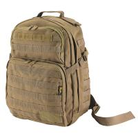 Sentinel Backpack - Tan