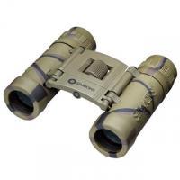 Simmons ProSport 8x21mm Camo Binoculars